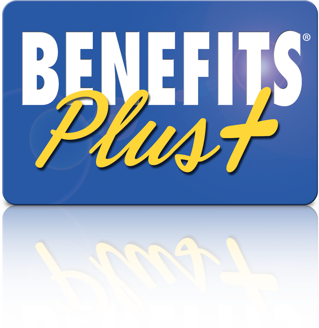 Benefits Plus®